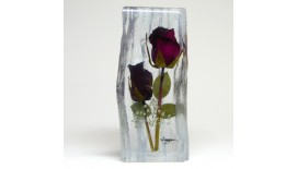 Rose Trunk